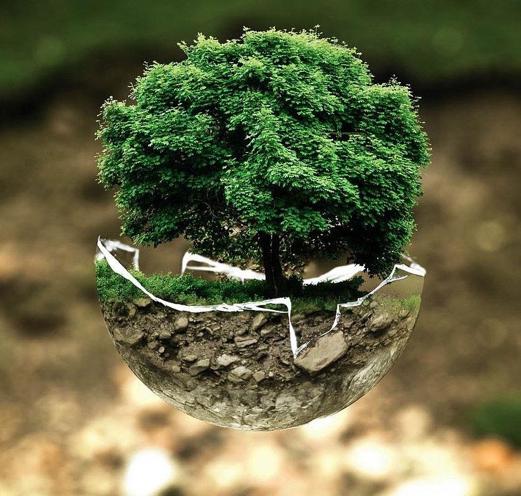 umweltfreundliches-drucken-piacek
