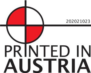 austriaprint